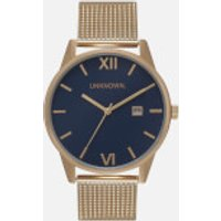 unknown-men-the-dandy-watch-navy-dial-gold-mesh