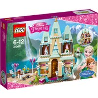 LEGO Disney Princess Arendelle Castle Celebration (41068)