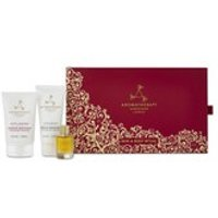 Aromatherapy Associates Skin and Body Ritual Gift Set - Aromatherapy Gifts