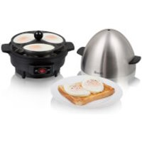 Swan SF21020N Egg Boiler and Poacher