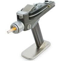 The Wand Company Star Trek Phaser Remote - Star Trek Gifts