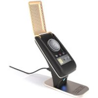 The Wand Company Star Trek Bluetooth Communicator - Star Trek Gifts