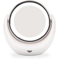 Espejo de cosmética conaumento y luz de Rio