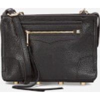 rebecca-minkoff-women-regan-cross-body-bag-black