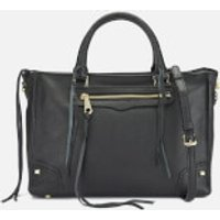 rebecca-minkoff-women-regan-tote-bag-black