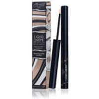 Ciate London Liquid Chrome Eye Liner - Various Shades - Stellar