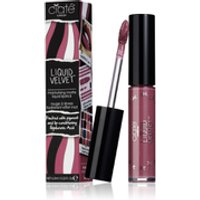 Ciaté London Liquid Velvet Lipstick - Various Shades - Voodoo