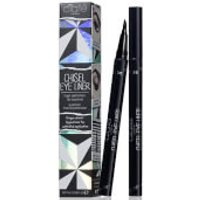 Ciate London Chisel Eye Liner - Black