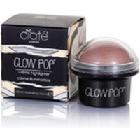 Ciat London Glow Pop Highlighter - Starlight