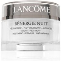 Lancme Rnergie Night Cream 50ml