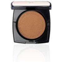 Lancme Belle de Teint Luminous Bronzer 76g - 04 Belle de Miel