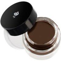 Lancme Sourcils Gel Waterproof Gel-Cream Eyebrow Pot 5g - 05 Brun