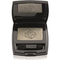 Lancme Ombre Hypnse Mono Pearly Eye Shadow 2.5g - 300 Perle Grise