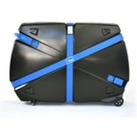 B&W Bike Guard Curv Bike Case