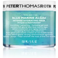 peter-thomas-roth-blue-marine-algae-mask-150ml