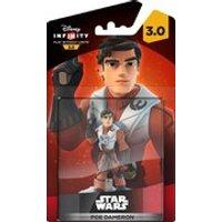 Figura Poe Dameron Disney Infinity 3.0 Star Wars