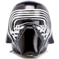 Star Wars The Force Awakens Kylo Ren Money Bank - Star Wars Gifts
