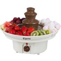 Elgento E26012 Chocolate Buffet - Multi