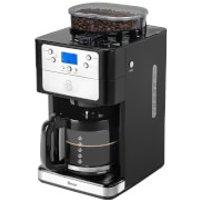 Swan SK32020N Bean to Cup Coffee Maker