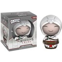 Assassin's Creed Altair Dorbz Action Figure