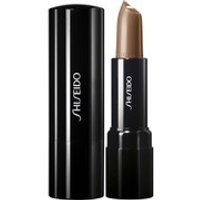 Shiseido Perfect Rouge Lipstick (Various Shades) - Black Walnut