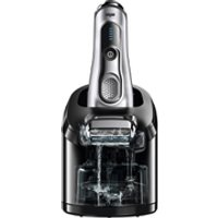 Braun 9095cc Series 9 Wet And Dry Cc Shaver