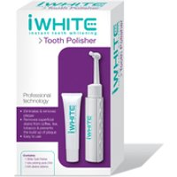 iWhite Instant Teeth Whitening Polisher (20ml)