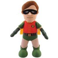 DC Comics Batman Robin 66 10 Inch Bleacher Creature - Batman Gifts