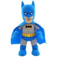 DC Comics Batman 10 Inch Bleacher Creature - Batman Gifts