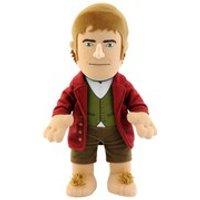 The Hobbit Bilbo Baggins 10 Inch Bleacher Creature - Hobbit Gifts