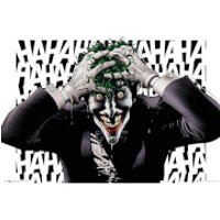 DC Comics Killing Joke - 24 x 36 Inches Maxi Poster - Joke Gifts