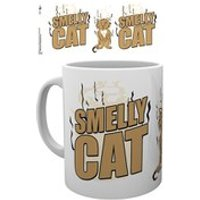 Friends Smelly Cat - Mug