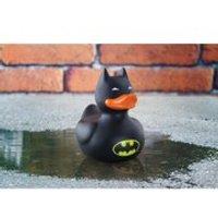 Pato de baño Batman - DC Comics