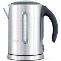 Sage by Heston Blumenthal The Soft Open Kettle