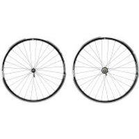 Kinesis Crosslight Tubular Rim Brake Wheelset - Shimano