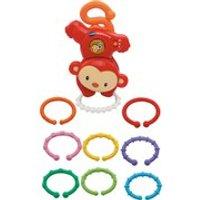vtech-baby-link-play-monkey