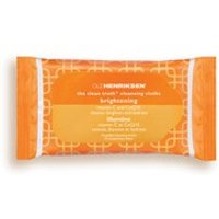 Ole Henriksen Truth Cleansing Cloths 10 Pack