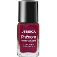 jessica-nails-cosmetics-phenom-nail-varnish-the-royals-15ml