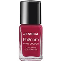jessica-nails-cosmetics-phenom-nail-varnish-parisian-passion-15ml