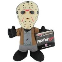 Exclusive 7 Inch Jason Voorhees Plush
