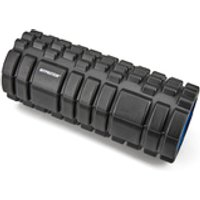 Myprotein 13 Pro Muscle Roller