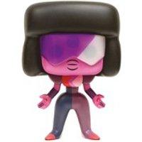 Steven Universe Garnet Pop! Vinyl Figure