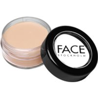 FACE Stockholm Picture Perfect Foundation 43g - Shade A Light Warm
