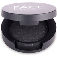 FACE Stockholm Pearl Eye Shadow 2g - #46 Coal
