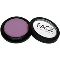 FACE Stockholm Matte Eye Shadow 2.8g - Lavender