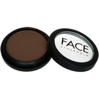 FACE Stockholm Matte Eye Shadow 2.8g - Mushroom