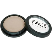 FACE Stockholm Matte Eye Shadow 2.8g - Parlemo