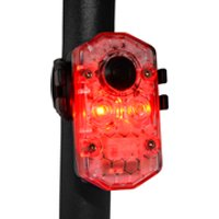 See.Sense Icon Plus Rear Light