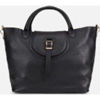 meli-melo-women-halo-tote-bag-black