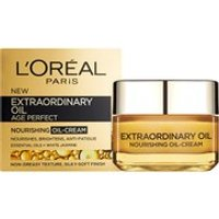 LOreal Paris Extraordinary Oil Cream 50ml